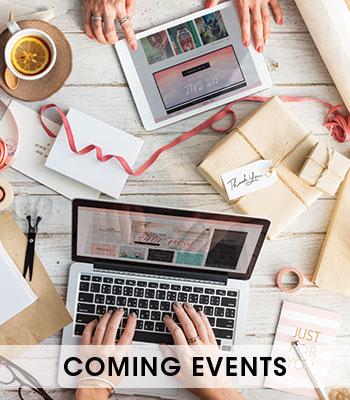 Coming_Events_Box